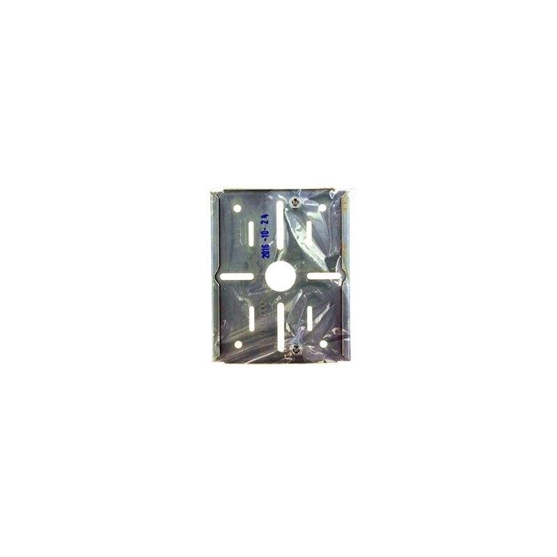 ruckus zoneflex sem fio 902 0120 0000 suporte de montagem acessorio suporte de montagem