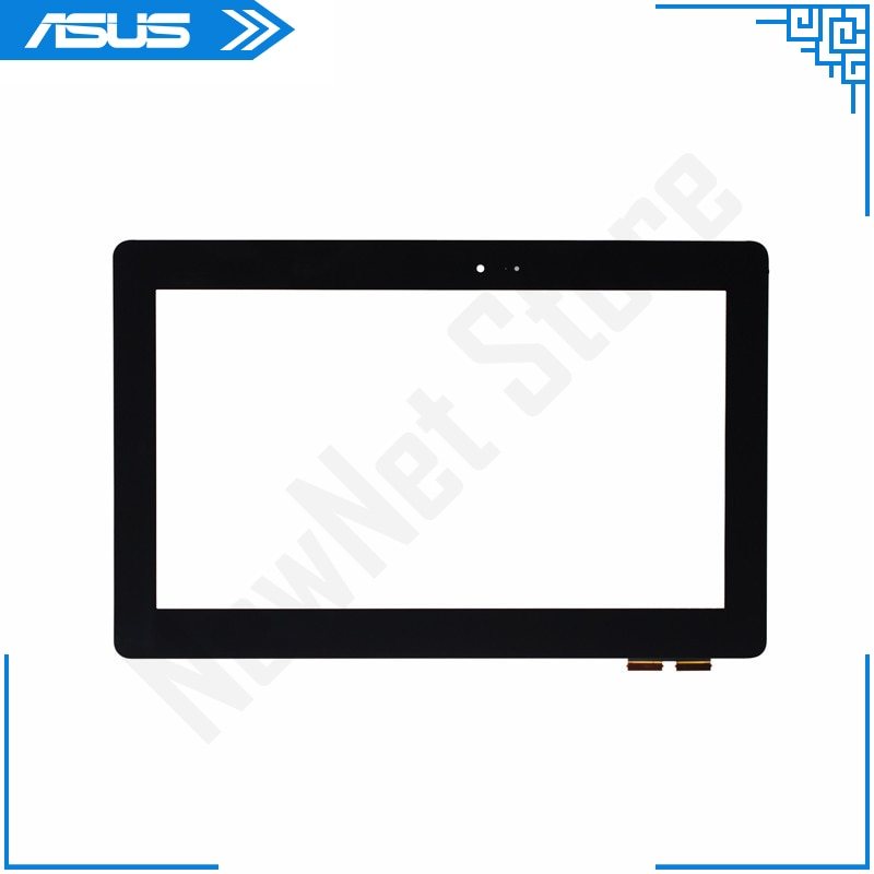 Asus T100 Tablet Touch Screen digitizer Panel Parts For Asus Transformer Book T100 T100TA T100H T100HA T100TAF Touch Screen