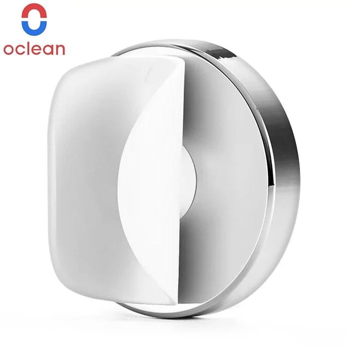 Nuevo soporte Oclean montado en la pared estante de soporte sin marcas diseñado para Oclean SE/One Air