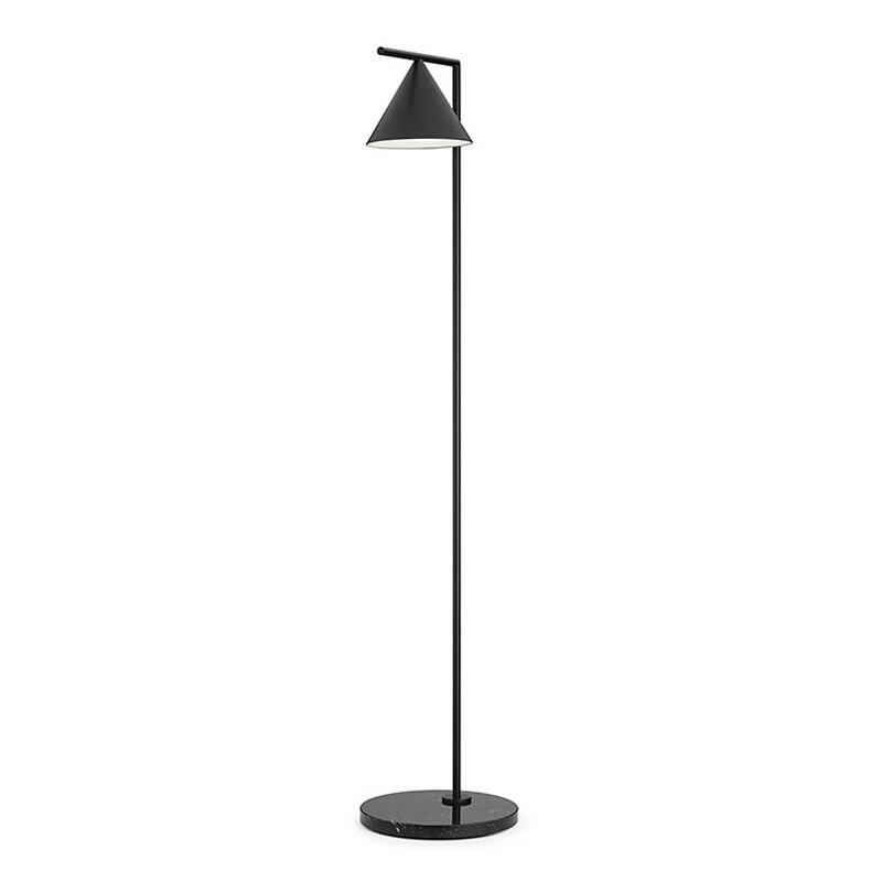 altura, lâmpada nórdica moderna, proteção e27, suporte