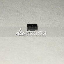 50 teile/los FDV301N 301 FDV302P 302 FDV303N 303 FDV304P 304 FDV305N 305 sot-23 mos-feldeffekt rohr p-kanal transistor