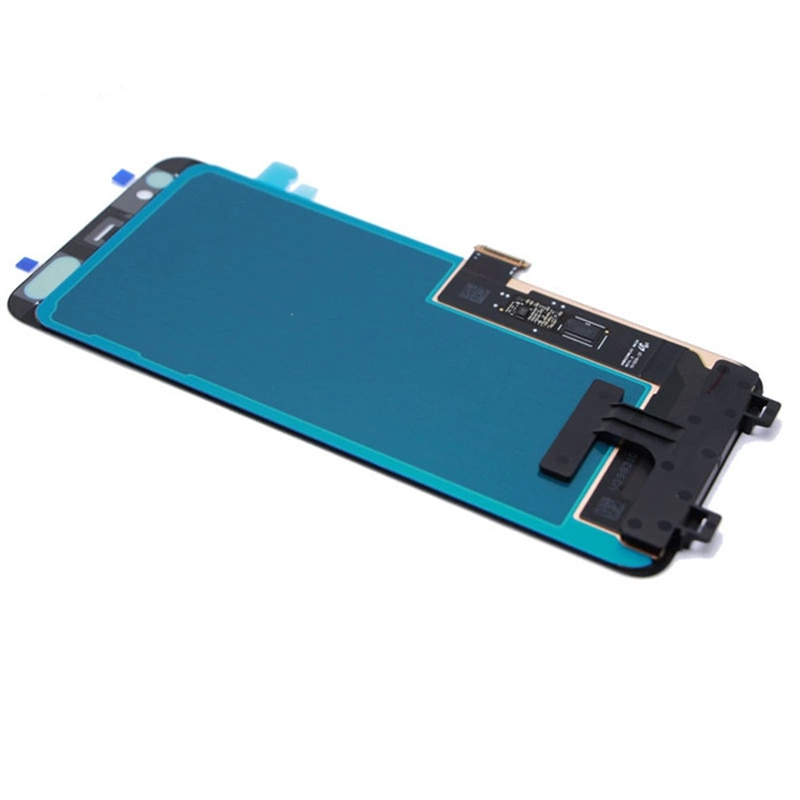 For Google Pixel 4 XL LCD display  High quality HD brand new screen assembly with Disassembly tools enlarge
