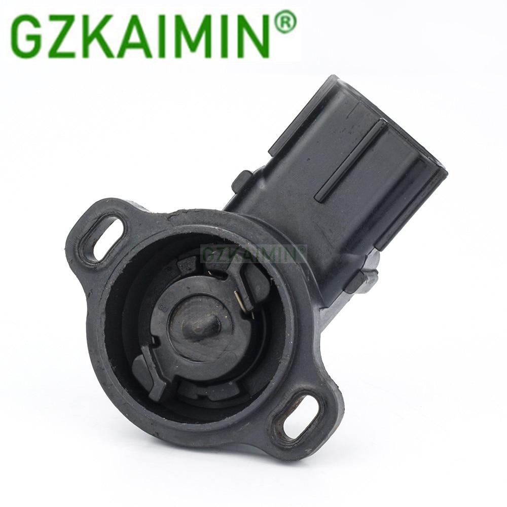 High Quality Original used OEM  89452-12050 89452-12050 Throttle Position Sensor for lexus LS SC