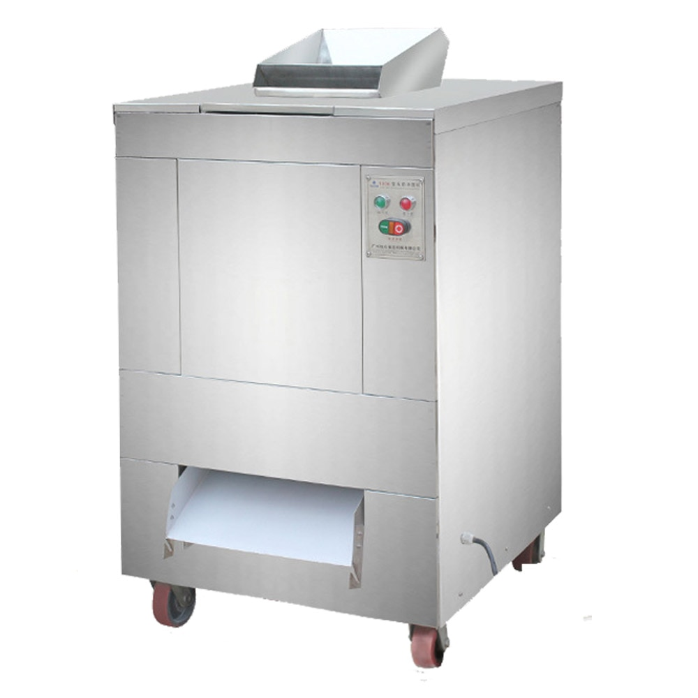 Máquina comercial de bolas de arroz glutinoso, máquina de perlas de Tapioca