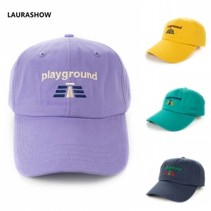 Laurashow 2021 Cotton Embroidery Letter Baseball Cap Snapback Caps Bone Casquette Hat Women Hat For Men Custom Hats