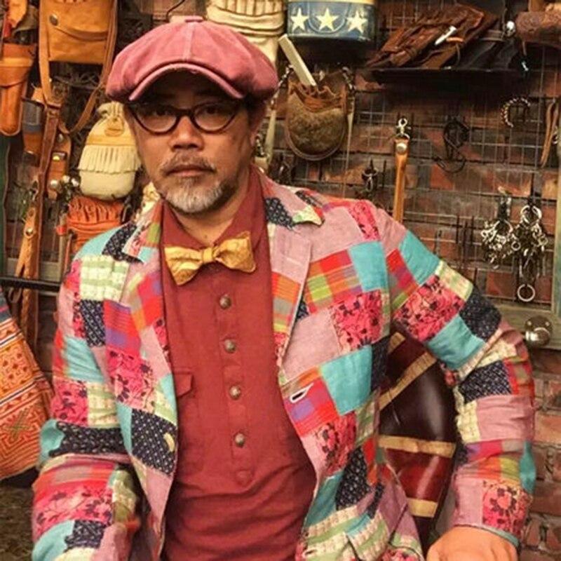 Брендовые парусиновые мужские кепки Newsboy, высококачественные плоские кепки в британском стиле, восьмиугольная кепка в винтажном стиле, шля...
