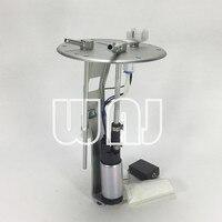 WAJ Fuel Pump Module 15100-65D22 / 15100-65D32 / 15100-65D70 Fits For Chevrolet Suzuki Tracker Vitara Grand Vitara