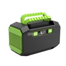45000mA alimentation de stockage dénergie pour la maison chargeur de batterie Portable extérieur batterie externe de secours de stockage dénergie Mobile
