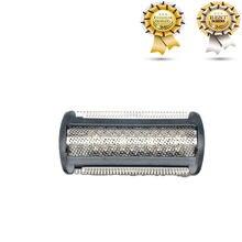 Bodygroom Trimmer máquina de afeitar DE JEFES DE SGB315 XA2029 TT2021 2022 TT2030 TT2039