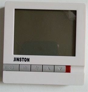 C4,Thermostat for warm wall,temperature controller for infrared heater and carbon crystal,temperature controller for  heating