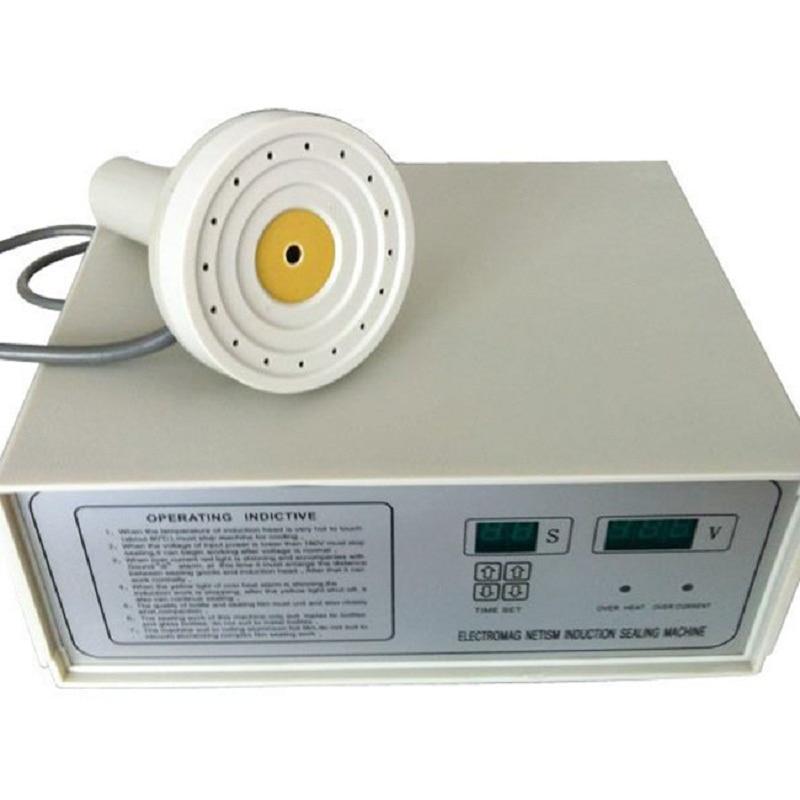 أدنى سعر المحمولة التعريفي السدادة آلة DGYF-500A