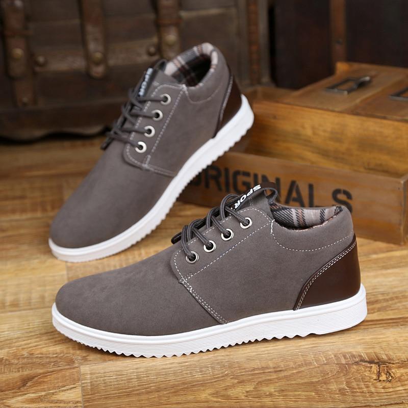 Кожаная обувь, мужская спортивная обувь, модная повседневная обувь, Баскетбольная обувь Ltaly, противоскользящая обувь, футбольная обувь, про...