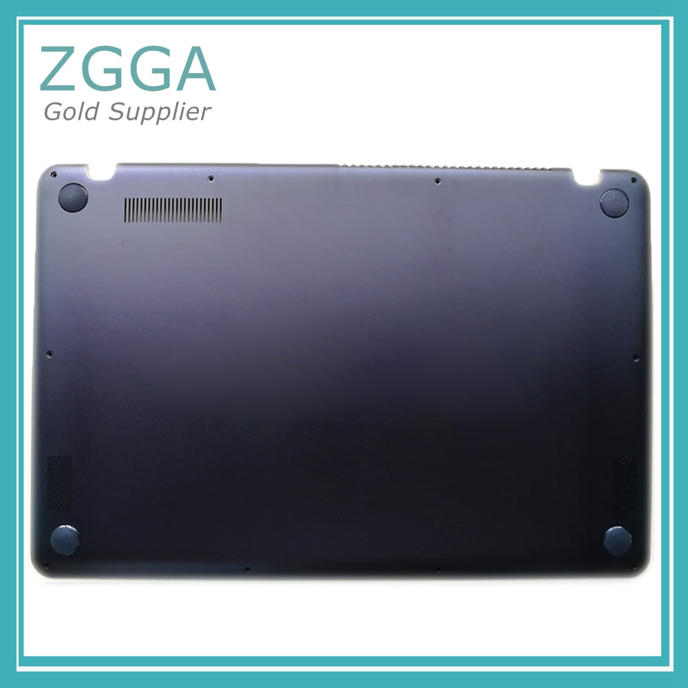 "15.6 ""Laptop Basis Bottom Shell Für ASUS Q534U UX560U UX560UX X540L serie Niedrigeren Fall D Abdeckung 13NB0CE1AM060"