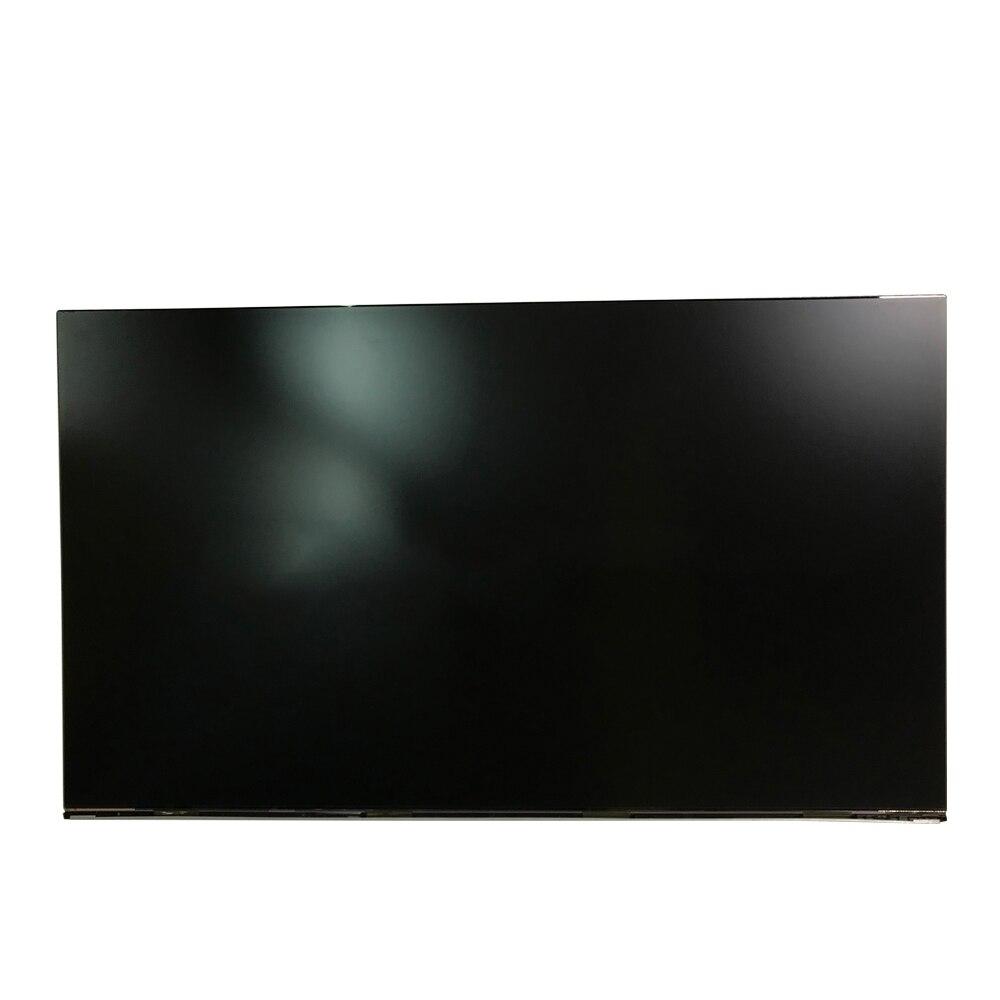 LM238WF2 SSK3 LCD شاشة عرض ل HP 24-1052WCN جميع في واحد رصد LM238WF2-SSK3 LM238WF2(SS)(K3)