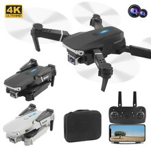 Rc Airplane Helicopters Toys for Adults Kids Children Girls Boys Remote Control Drones with Camera H