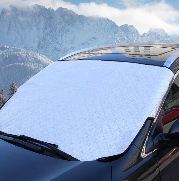 Car Cover Rain Snow Proof Protector Scratch Dust Sun Rain Snow UV WaterProof Resistant Covers