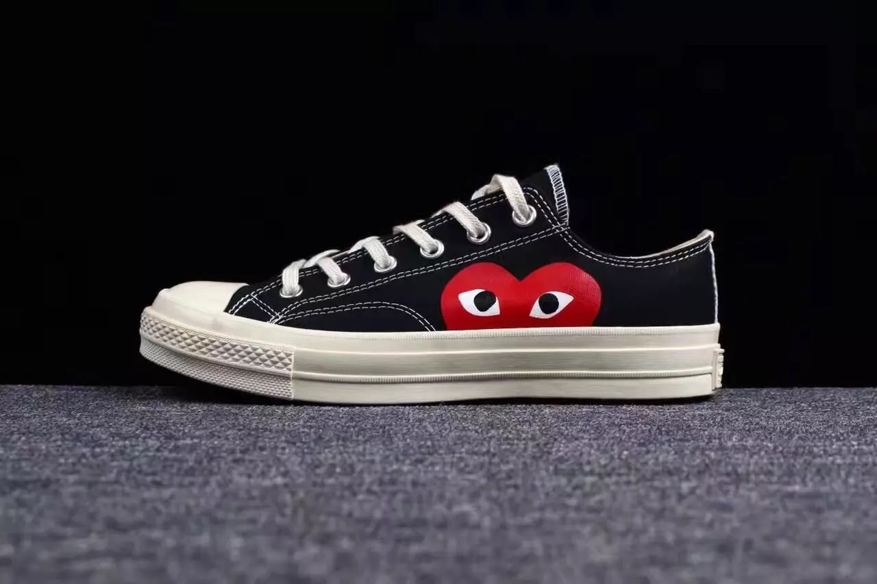 Converse zapatos originales todos estrella Chuck 70 Taylor para hombre y mujer......