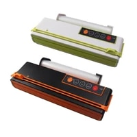 commercial food vacuum packing sealing machine vacuum food sealer for food store