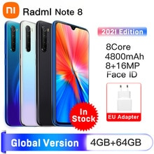 Radml Note 8 Smartphone Android 10 5g Cell Phones Unlocked For Sale Cellphones Telephone Mobile Phon