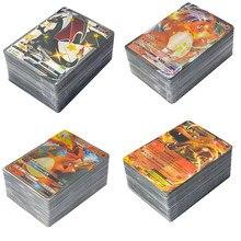 ポケモンカードゲーム,フランス語版,100 gx 80ex 60 tag team 50 vmax 20 mega,バトルカード,おもちゃコレクション,ギフト