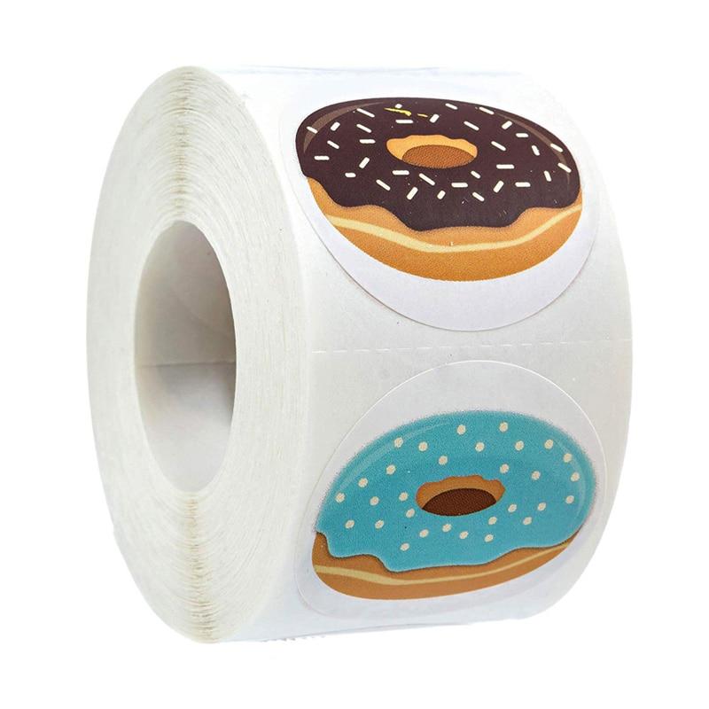 500-uds-pegatinas-redondas-thank-you-sello-etiquetas-adhesivas-scrapbooking-para-el-paquete-adhesivo-de-papeleria-para-la-actividad-del-partido