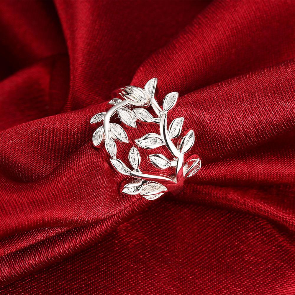 925-серебряные-кольца-для-женщин-хорошее-ювелирное-изделие-в-ретро-стиле-Элегантные-лист-новые-модные-вечерние-подарки-для-девочек-школьни