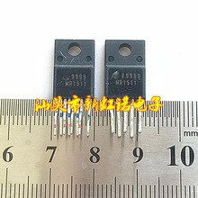 5Pcs/Lot New Original MR1511 LCD Power Supply Module Integrated circuit Triode In Stock