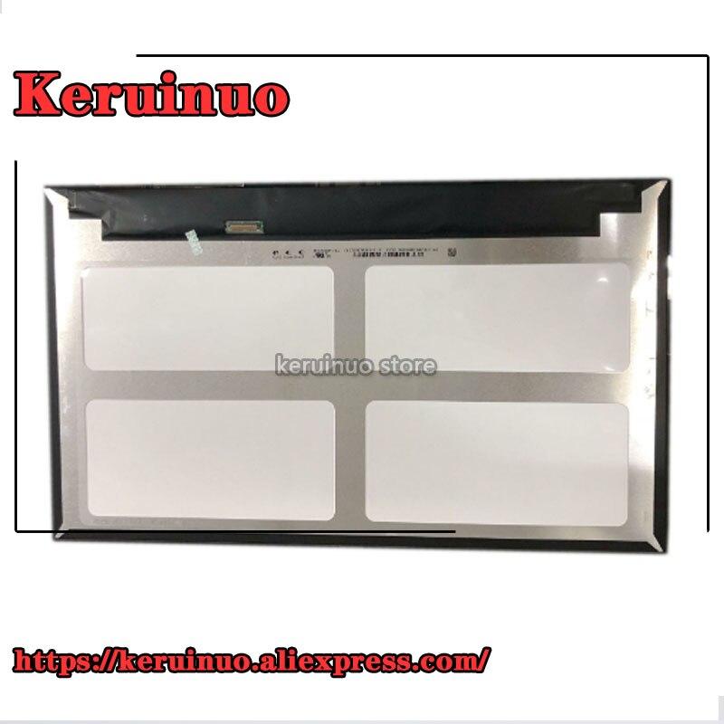 N170C3-L01 Rev C1 N170C3 L01 17.0 LCD 2 CCFL 30 PIN LCD Display Laptop Screen Panel