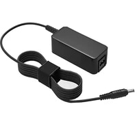 ul listed ac charger for toshiba satellite c55 c655 s55 p55w e45w l15w laptop power supply adapter cord