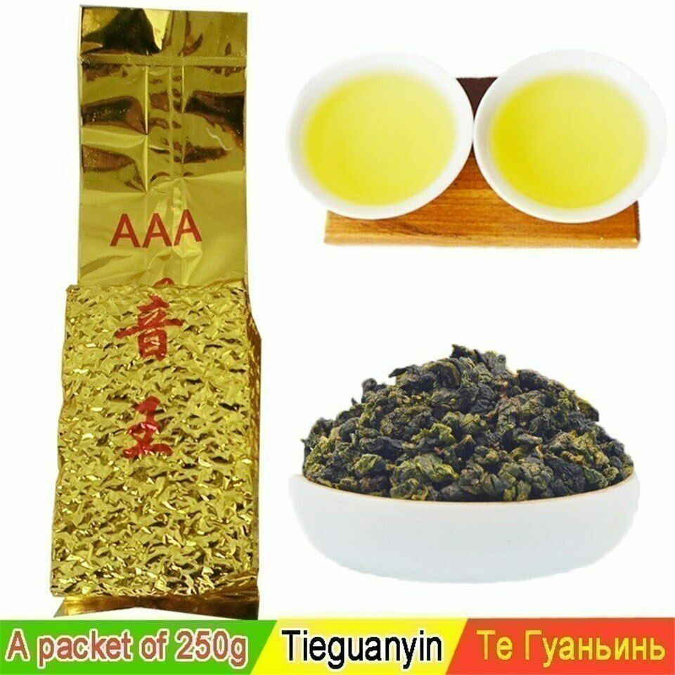 250g-anxi-ti-kuan-yin-te-perdere-peso-tiguanin-te-oolong-cn-te-guan