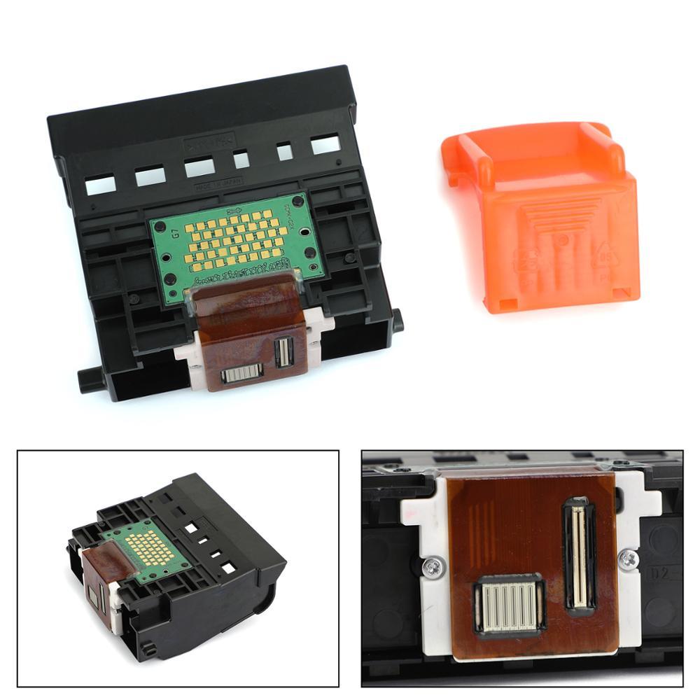 Artudatech استبدال طابعة رأس الطباعة QY6-0049 ل I865 IP4000 MP760 MP780 IP4100