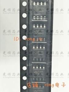 20pcs  PT4515CEESH SOP-8 PT4515C   LED