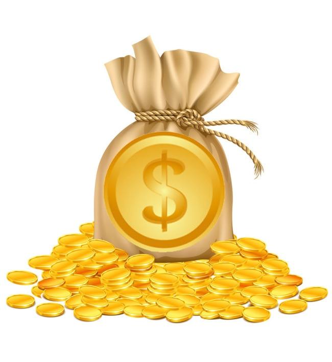 Taxa de envio extra do custo de transporte de wasafire para lanterna/farol