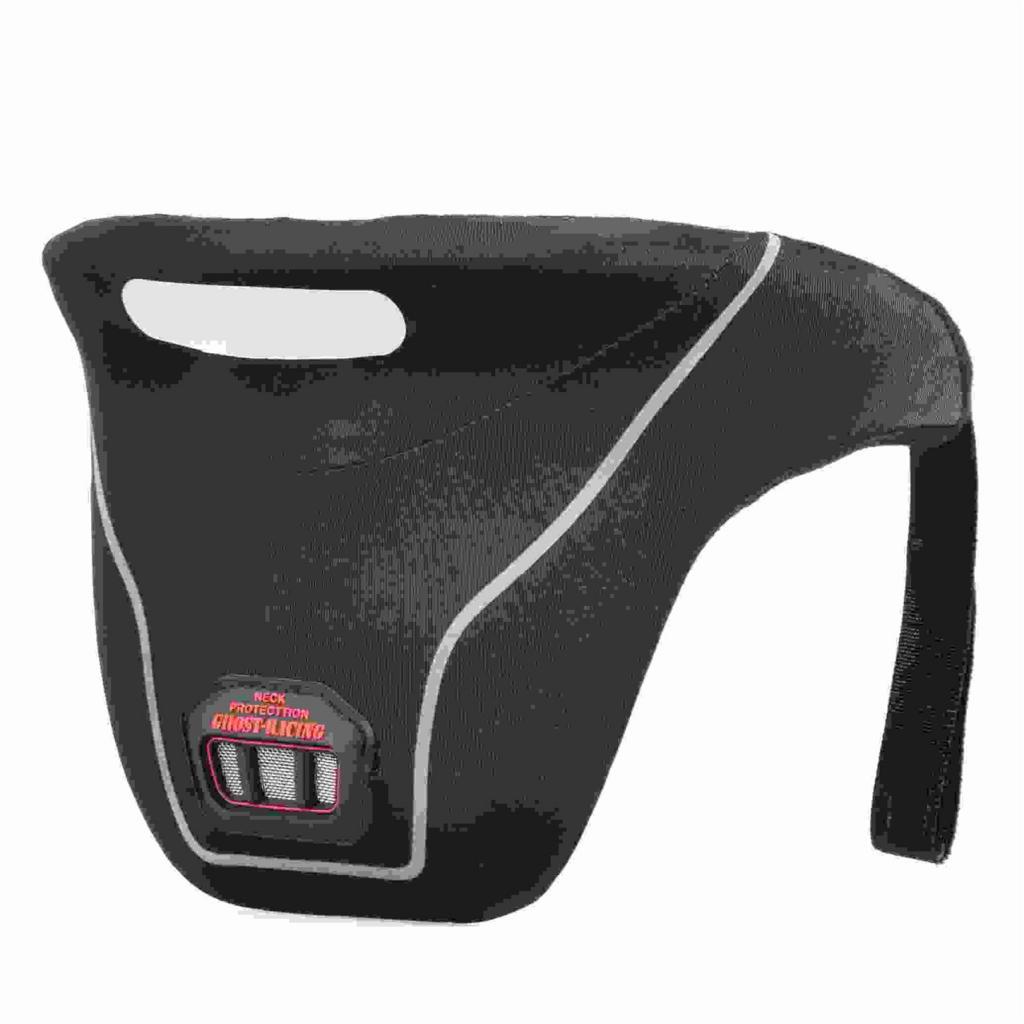 Protector de cuello para motocicleta equipo deportivo protector de competición protector de bicicleta