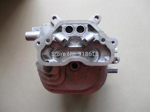 GX630 GX690 CYLINDER TUBE CYLINDER BARREL CYLINDER HEAD CYLINDER BLOCK 2#  12120-Z6L-010 HONDA ENGINE PARTS