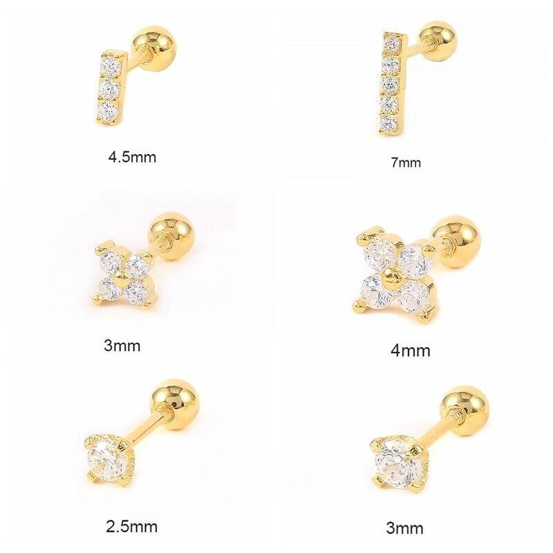 Роскошные-Серьги-bokao-с-кристаллами-1-шт-2021-модные-Серьги-платформа-925-серьга-гвоздик-для-пирсинга-золотые-женские-украшения-бижутерия-ж