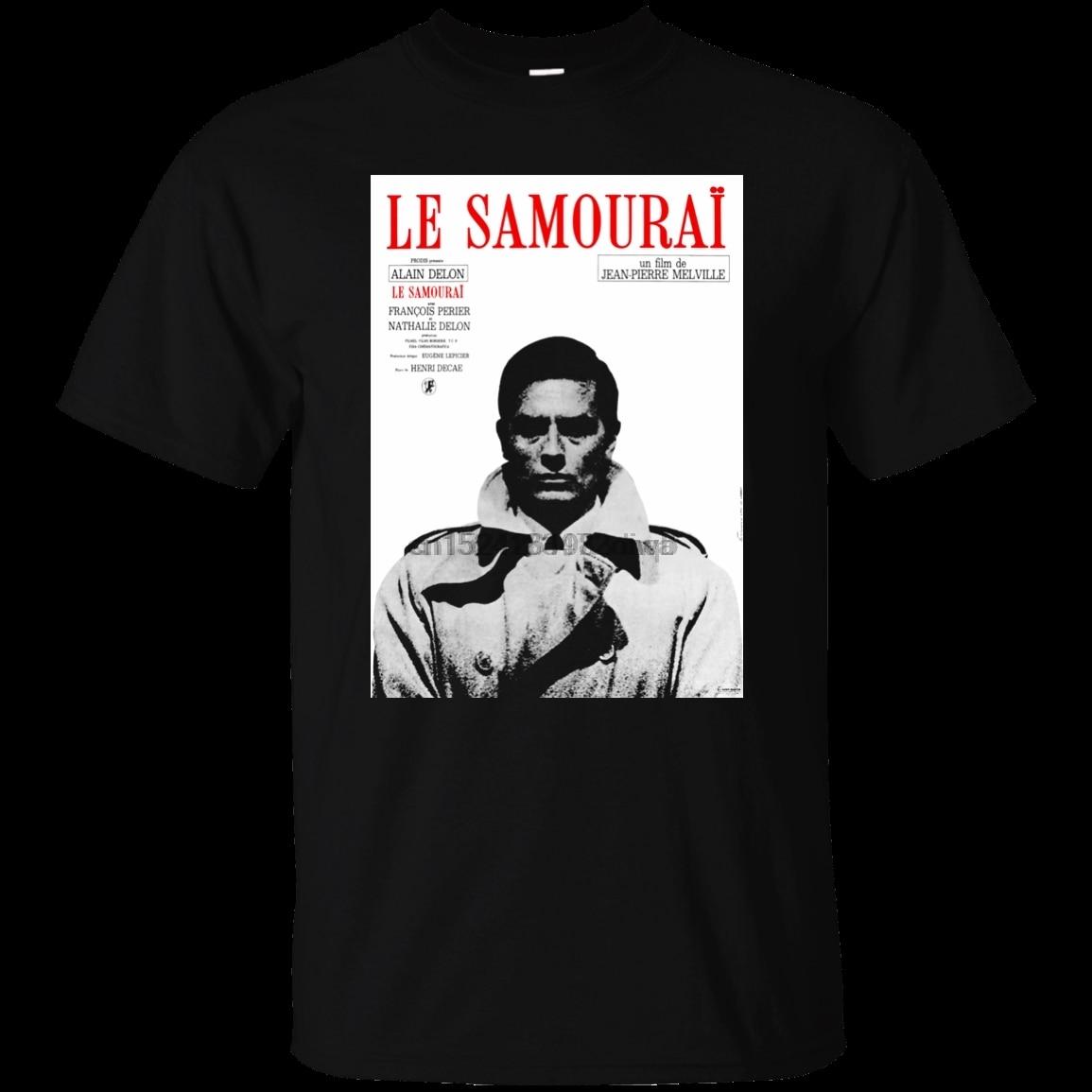 Camiseta de manga corta de algodón para mujer, prenda de vestir, a...