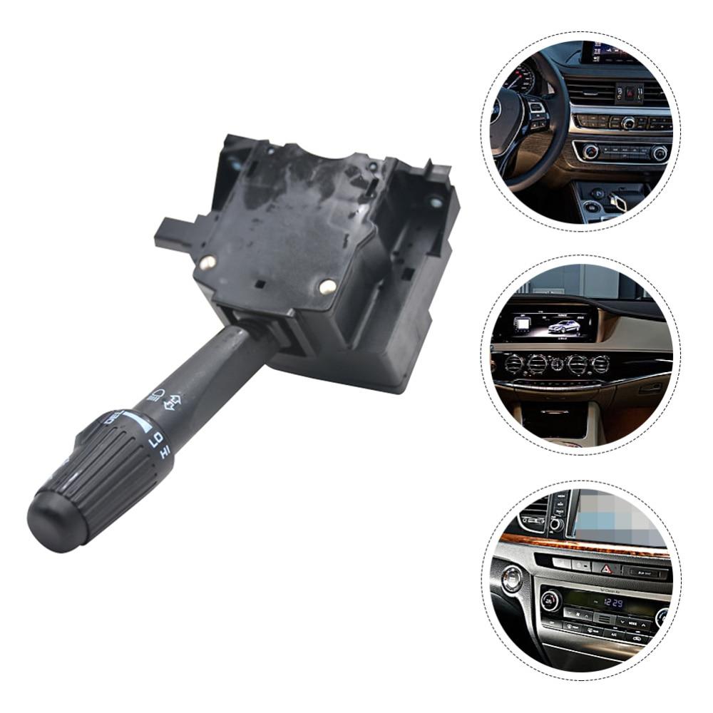 1pc profissional interruptor de limpador de volta acessório do carro sutable para reparação de automóveis