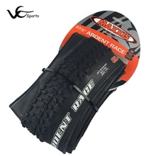 Maxxis ARDENT course vélo pneus 27.5*2.2 27.5*2.25 120TPI 3C EXO tubeless prêt anti crevaison vtt pneus 27.5 VTT