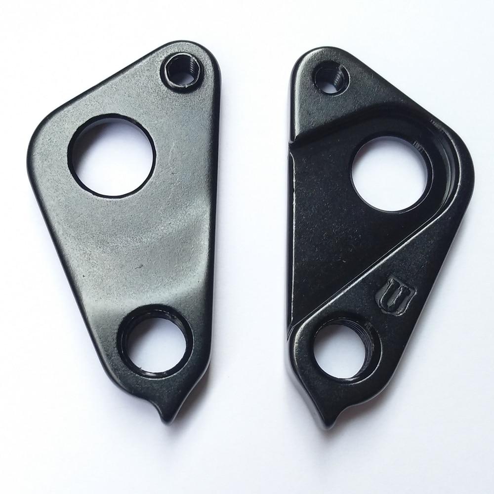 2pcs cycling derailleur hanger Rear Derailleur Bicycle Gear Hangers for specialized S-Works Enduro Epic 26 29 SJ FSR SX Turbo