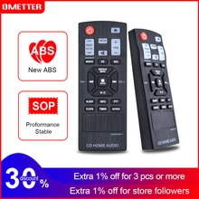 Remote control use for LG CD home audio COV30748117 remoto controller controle teleconmande fernbedi