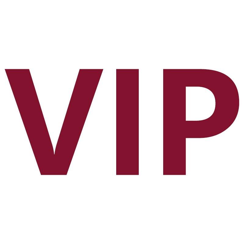 VIP مربع