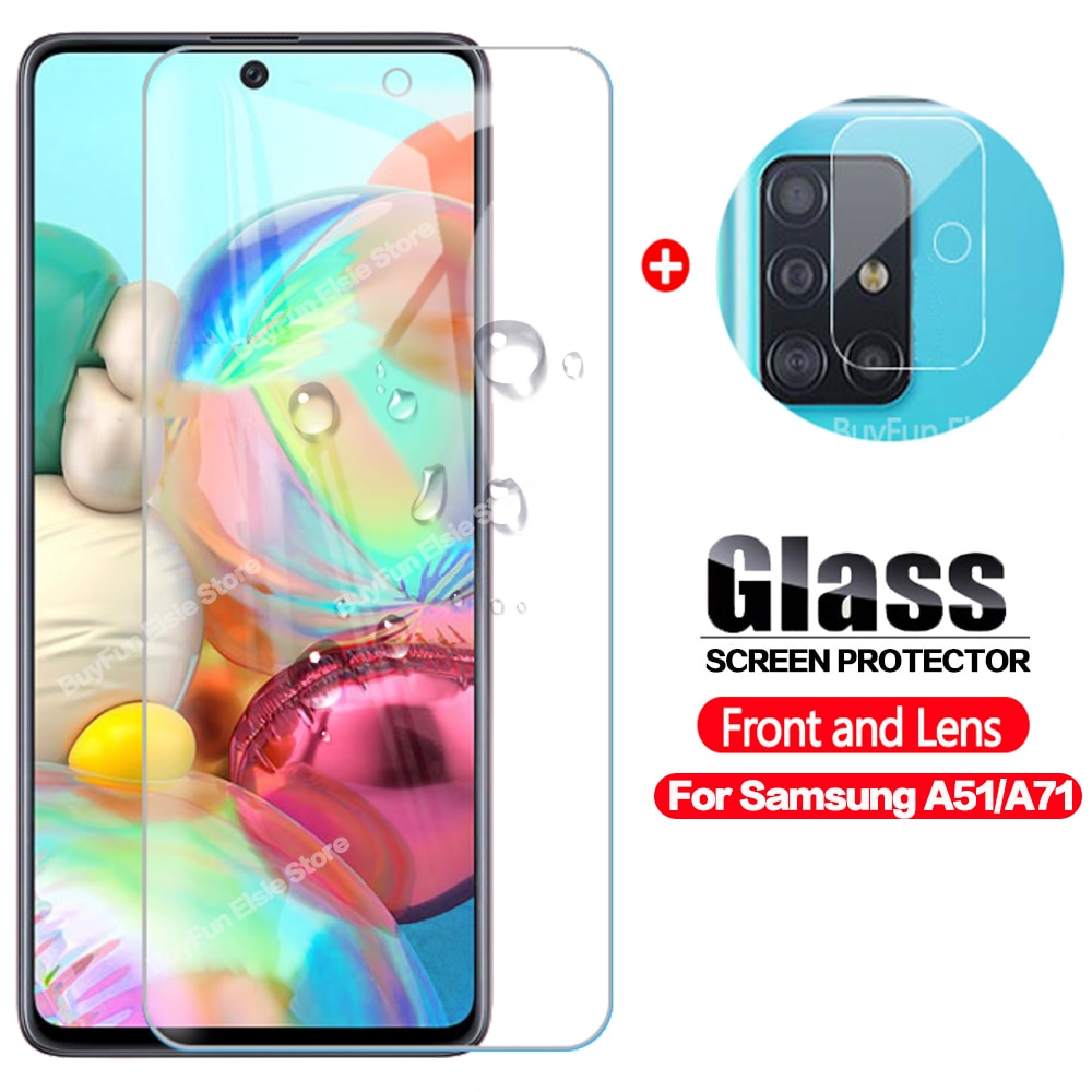 2in1-tempered-glass-on-for-samsung-galaxy-a51-camera-lens-screen-protector-glass-for-samsung-a71-a-51-71-a515-a715-glass-film