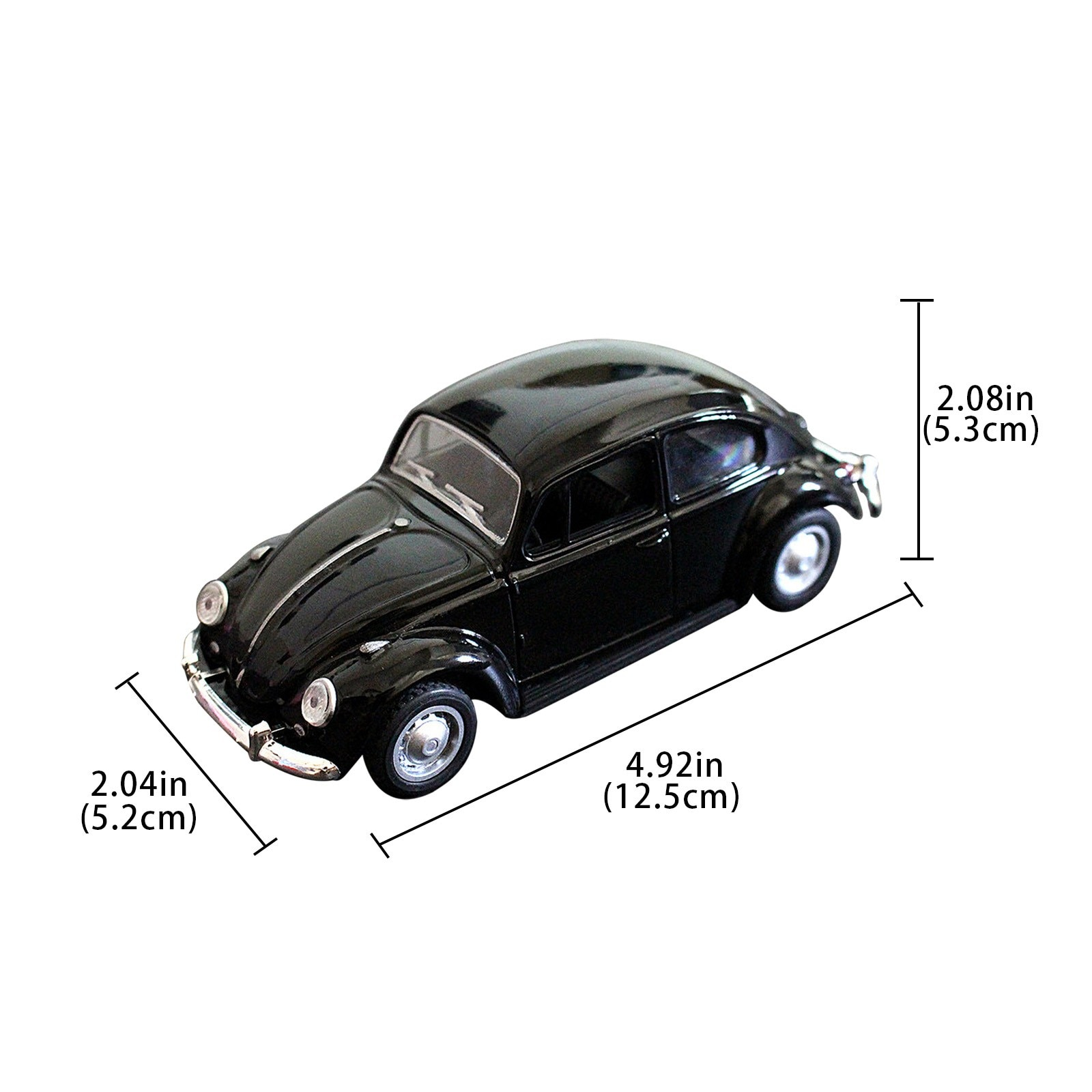Boy Cars Train Model Diecasts Magnetic-train-toys Friends Gift Alloy Car Classic Off-road Metal Accessories
