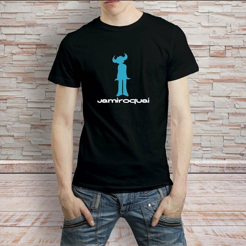 Camiseta para hombre con el alma Funk de jiroquai