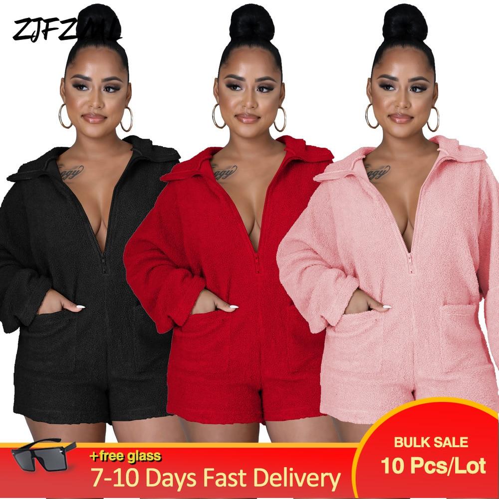 Bulk Items Wholesale Lots Women's Sets Autumn Clothing 2021 Drawstring Full Sleeve Sweatshirt+sportswear Long Trouser Activewear