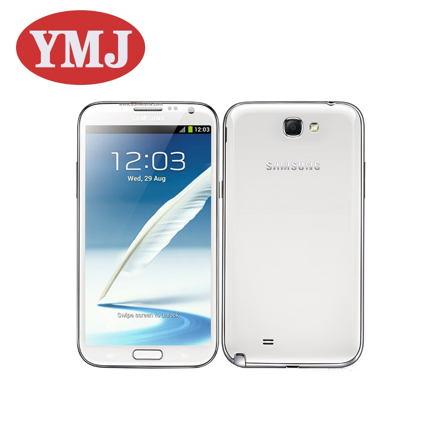 samsung-n7100-used-original-unlocked-samsung-galaxy-note-2-ii-n7100-mobile-cell-phone-5-5-quad-core-8mp-gps-wcdma-smartphone