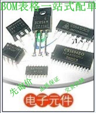 100% novo & original tpca8077 QFN-8 mos