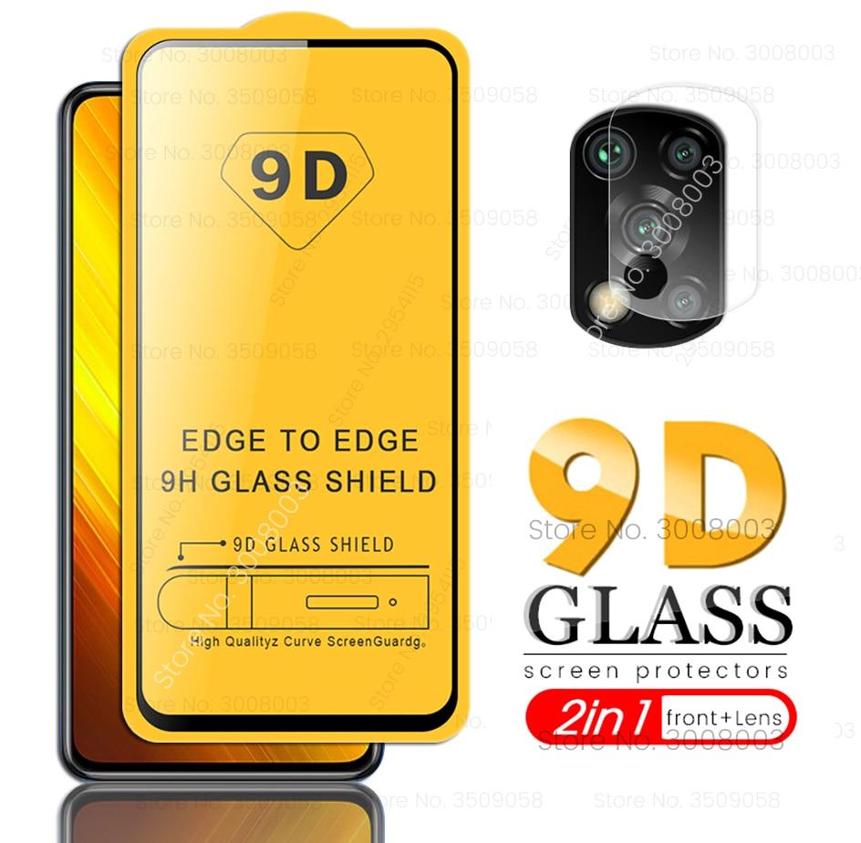 camera-glass-for-xiaomi-mi-little-pocophone-poko-poxo-poco-x3pro-x3-x-3-pro-3x-nfc-9d-full-cover-protective-glass-on-pocox3-nfs