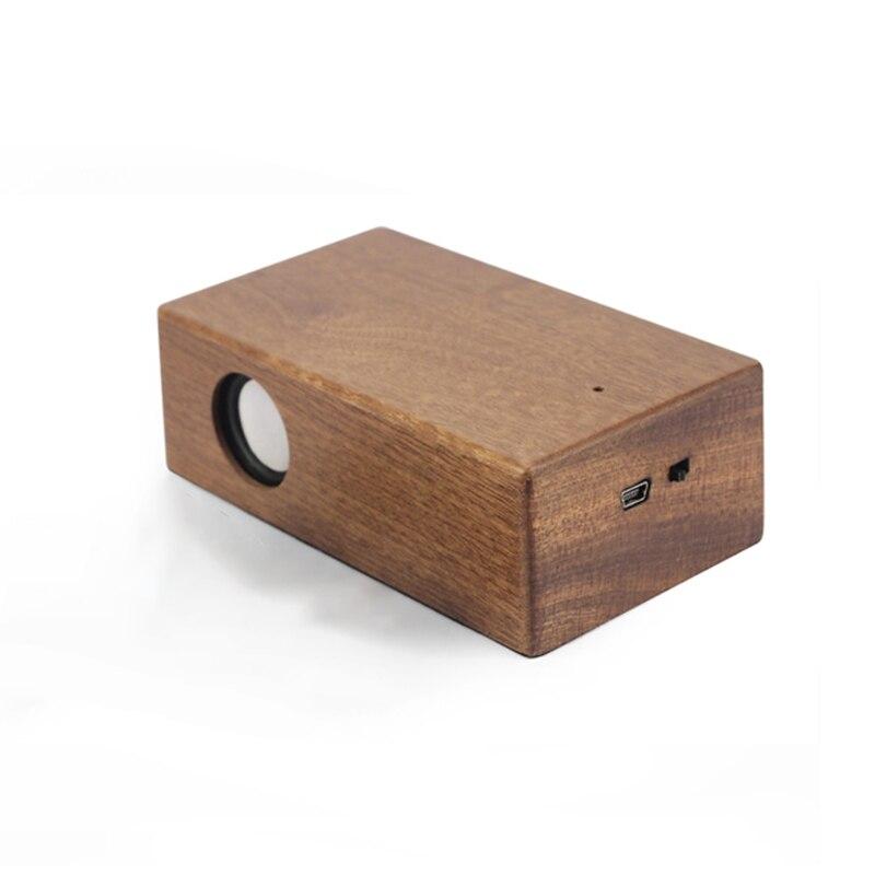 FYD926 altavoz portátil inalámbrico Bluetooth caja de sonido portátil bajo estéreo Subwoofer Radio Boom BoxWith Aux USB